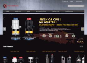 steamcrave.com