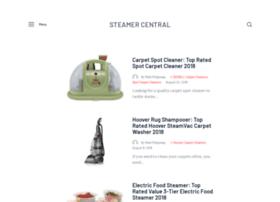 steamercentral.com