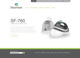 steamfast.com