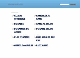 steamgamesales.com