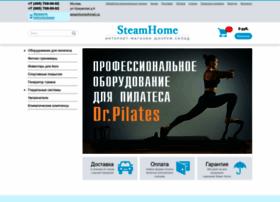 steamhome.ru