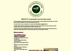 steamindex.com