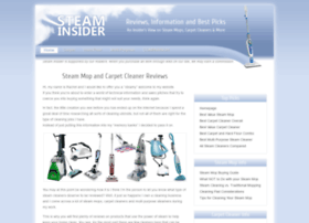 steaminsider.com
