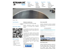 steamloc.org