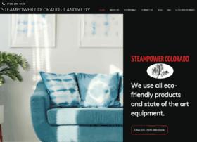 steampower-colorado.com