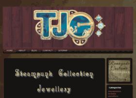 steampunk-tjc-australia.com.au