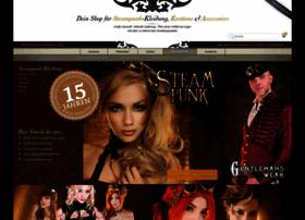 steampunk.de