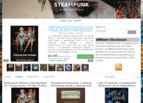 steampunk.storopa.com