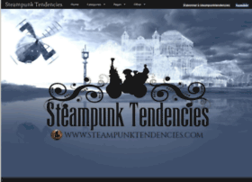 steampunktendencies.tumblr.com