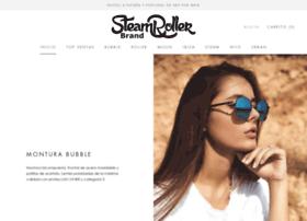 steamroller.es