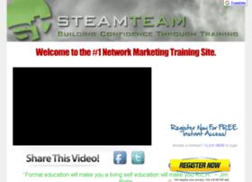 steamteam.ca