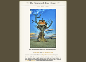 steamtreehouse.com