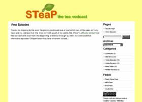 steaptv.com