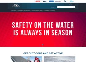 stearnsflotation.com