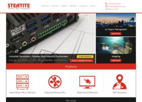 steatite-embedded.co.uk