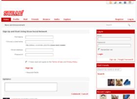 steav.com