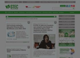 stec.es