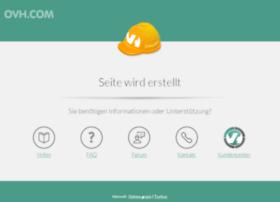 stechele.net