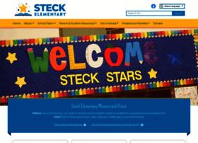 steck.dpsk12.org