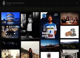 steckelbach.com