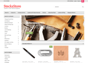 stecksstore.com