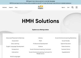 steckvaughn.hmhco.com