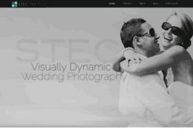 stecphoto.com
