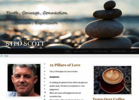 stedscott.com