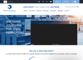 steel-projects.com