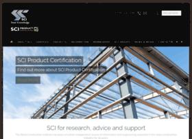 steel-sci.org