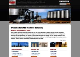 steel-silos.com