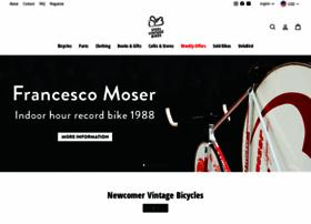 steel-vintage.com