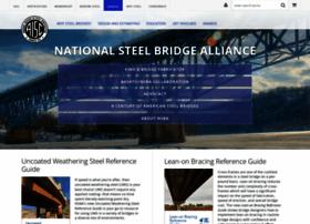 steelbridges.org