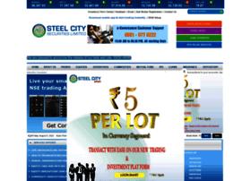 steelcity.cmlinks.com