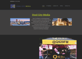 steelcitymedia.com