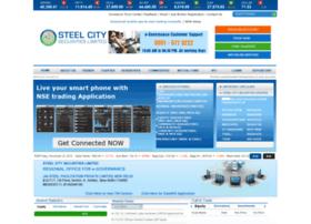 steelcitynettrade.com