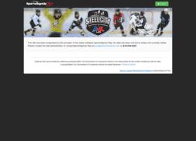 steelcitytoc.sportssignup.com