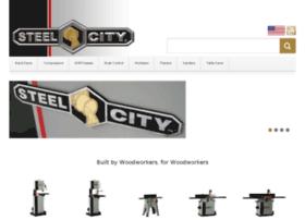 steelcitytoolworks.com