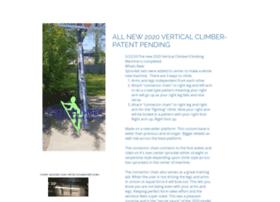 steelclimber.com