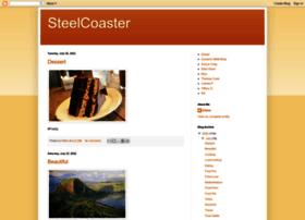 steelcoaster.blogspot.com