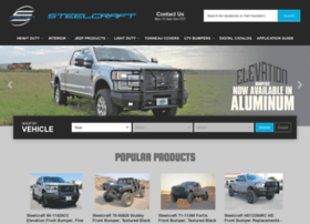 steelcraftautomotive.com