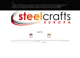 steelcrafts.it
