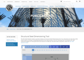 steeldetail.aisc.org