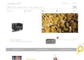 steeldomus.com