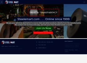 steelemart.com