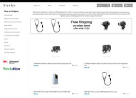 steeles.com