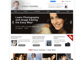 steeletraining.com