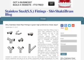 steelfittings.bravesites.com