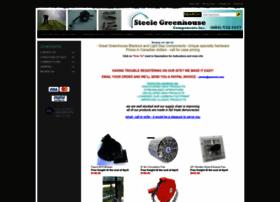 steelgc.com