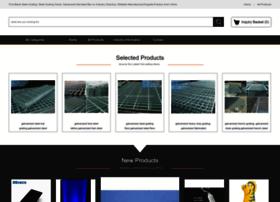 steelgrating-supplies.com